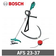 Elektrinis trimeris Bosch AFS 23-37