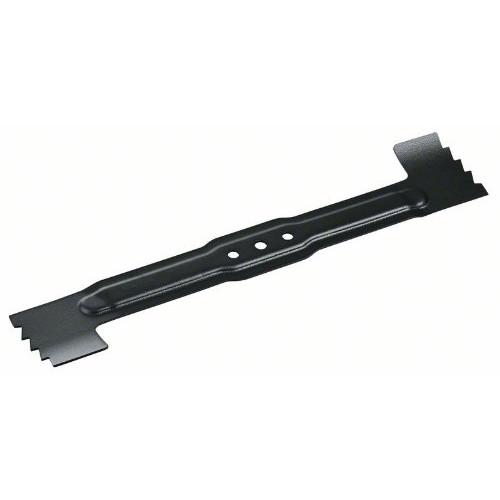 Atsarginis peilis akumuliuliatorinei vejapjovei Bosch Rotak 43 LI