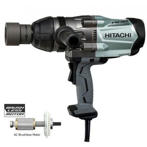 Smūginis veržliasūkis Hitachi WR22SE-NS