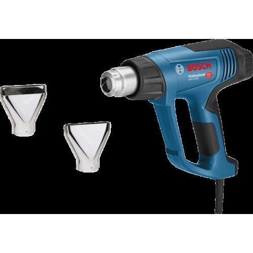 Techninis fenas Bosch GHG 23-66 Professional