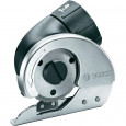 Pjovimo antgalis suktuvui Bosch IXO V Cutter