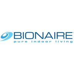 Bionare