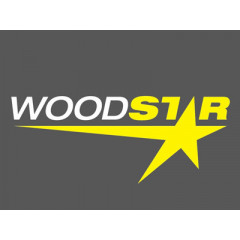 Woodster
