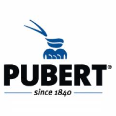 Pubert