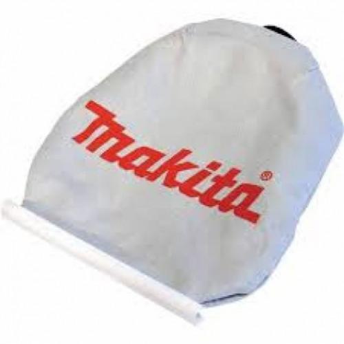 Filtravimo maišas perforatoriui Makita HR2432
