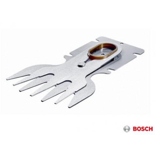 Žolės žirklių peilis Bosch ISIO