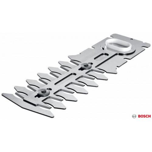 Krūmų žirklių peilis Bosch ISIO