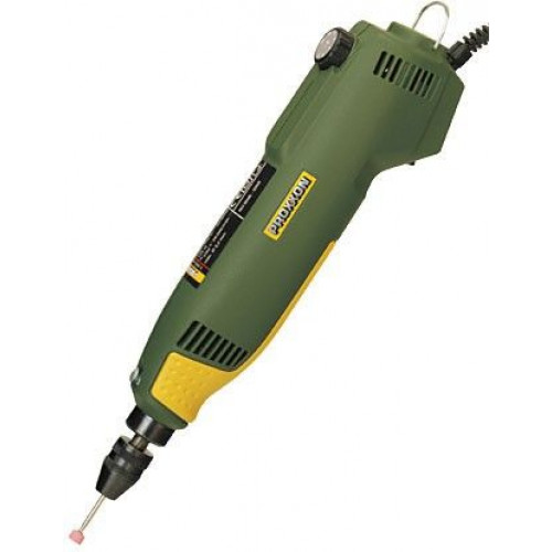 PROXXON FBS 240/E 220V rotacinis įrankis