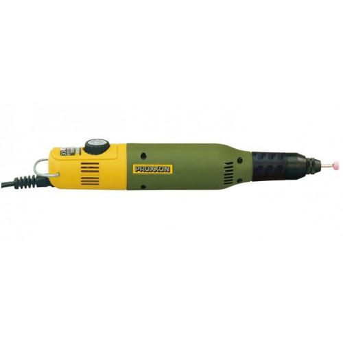 PROXXON MICROMOT 50/E 12V rotacinis įrankis