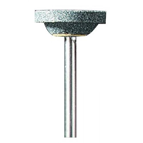 Silicio karbido šlifavimo akmuo 19,8 mm Dremel (85422)