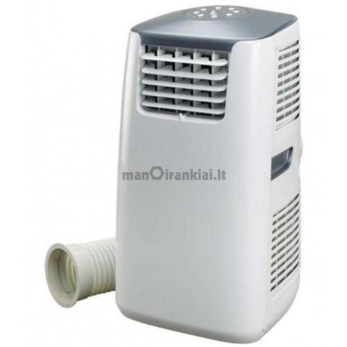 Mobilus oro kondicionierius Master AC 1200