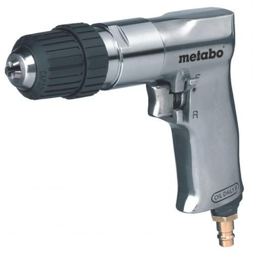 Pneumatinis gręžtuvas Metabo BM 500