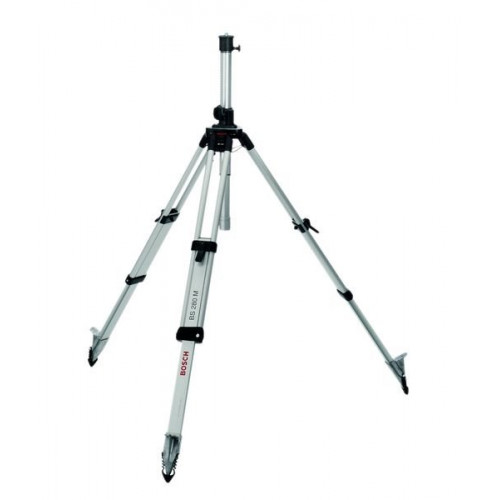 Statybinis trikojis stovas Bosch BS 280 M Professional
