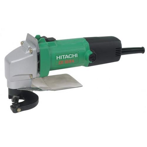 Metalo kirpimo žirklės Hitachi CE16SA