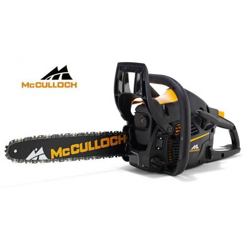 Benzininis pjūklas Partner/McCulloch CS380