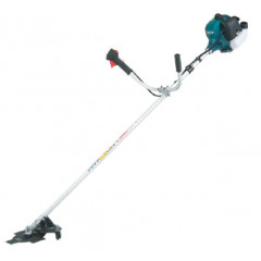 Trimeris Makita DBC260U