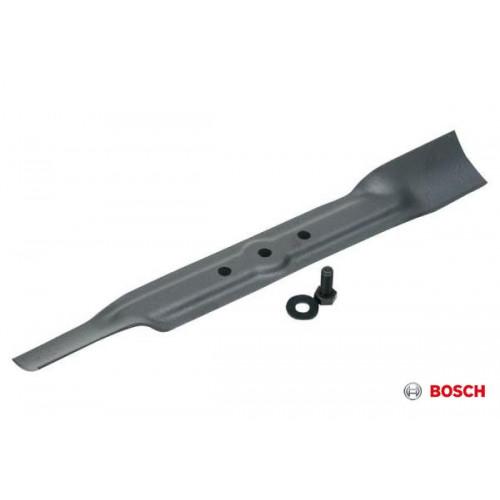 Atsarginis peilis Bosch Rotak vejapjovei 320/32