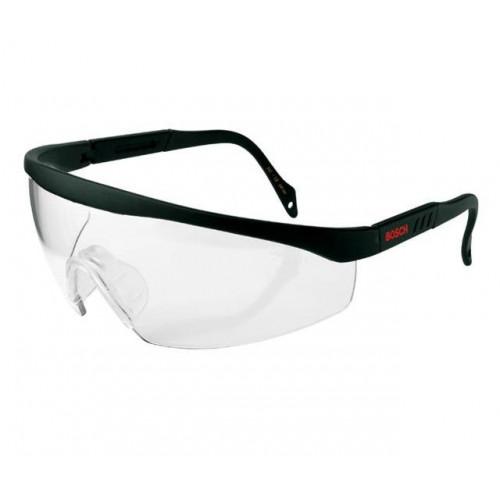 Apsauginiai akiniai Bosch