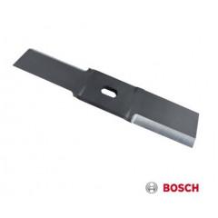 Atsarginis peilis šakų smulkintuvams Bosch Rapid 2000/2200