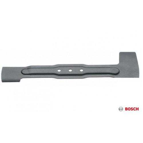 Atsarginis peilis akumuliuliatorinei vejapjovei Bosch Rotak 37 LI