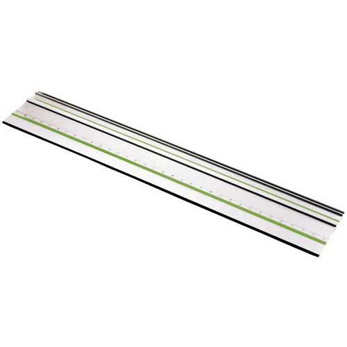 Kreipiančioji liniuotė su kiaurymių eile FS 1400/2-LR 32
