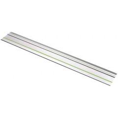 Kreipiančioji liniuotė FS 2400/2