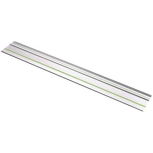 Kreipiančioji liniuotė FS 800/2