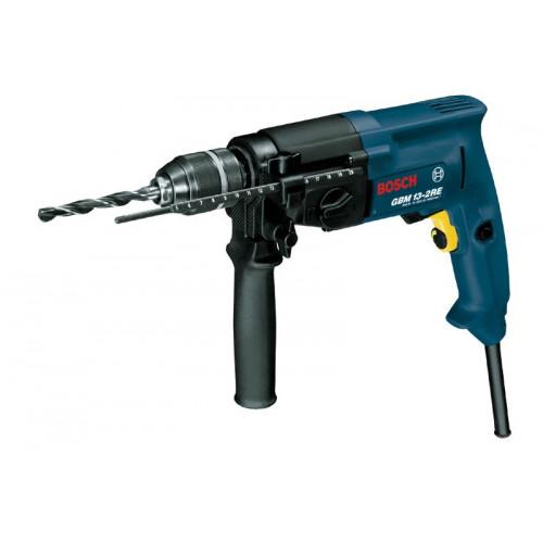 Gręžtuvas Bosch GBM 13-2 RE Professional