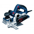 Bosch oblius GHO 40-82 C Professional
