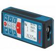 Lazerinis atstumų matuoklis Bosch GLM 80 Professional