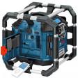 Radijas Bosch GML 20 Professional