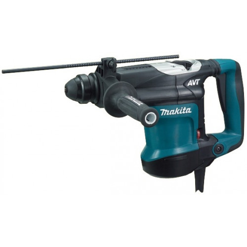Perforatorius Makita HR3210C