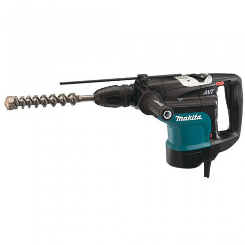Perforatorius Makita HR4510C