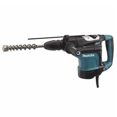 Perforatorius Makita HR4511C