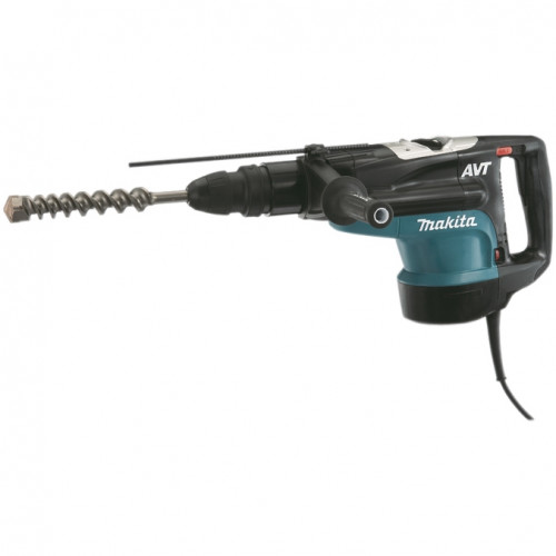 Perforatorius Makita HR5210C