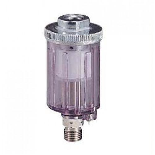 Oro filtras, vandens separatorius JA-3808A