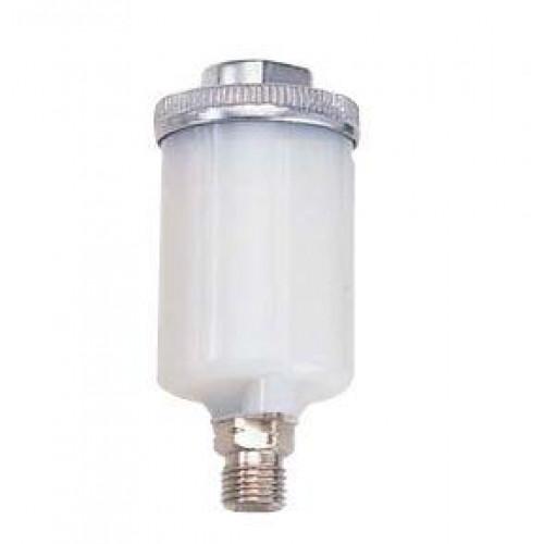 Oro filtras, vandens separatorius JA-3808AN