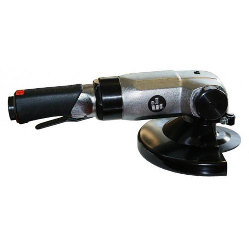 Profesionalus pneumatinis kampinis šlifuoklis Jonnesway JAG-6647 (175 mm)
