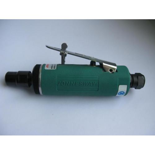 Tiesinis pneumatinis šlifuoklis Jonnesway JAG-0903RM