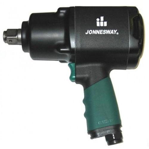 Veržliasukis pneumatinis Jonnesway JAI-0926 3/4