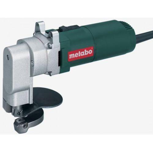 Kerpančios skardos žirklės Metabo KU 6870