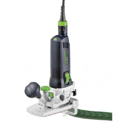 Modulinis kraštų frezavimo įrankis Festool MFK 700 EQ-Plus