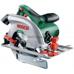 Diskinis pjūklas Bosch PKS 55