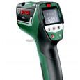 Šilumos detektorius Bosch PTD 1