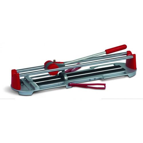Rubi STAR-40-N plytelių pjaustymo staklės 420mm