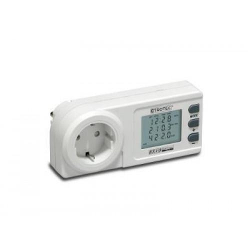 Elektros energijos matuoklis BX10