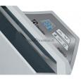 Konvektorius Electrolux ECH/R-1000E