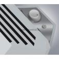 Konvektorius Electrolux ECH/T-2000M
