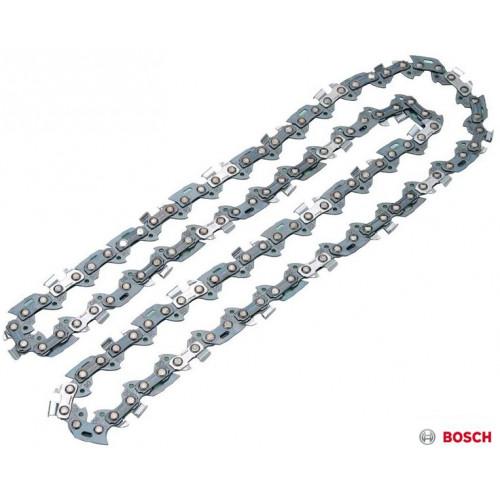 40 cm pjūklo grandinė Bosch ( 1.3 mm )