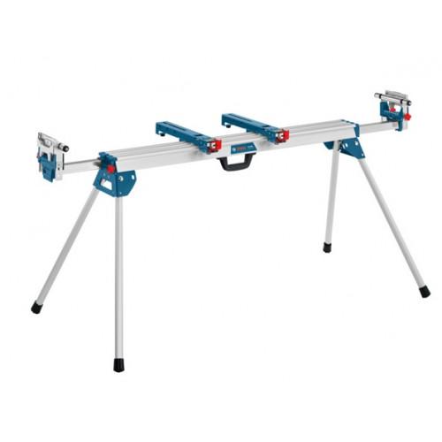 Darbo stalas skersavimo ir suleidimo pjūklams BOSCH GTA 3800 Professional